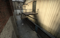 Cs assault-csgo-alley-1