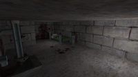 Cs prison hostage cell1