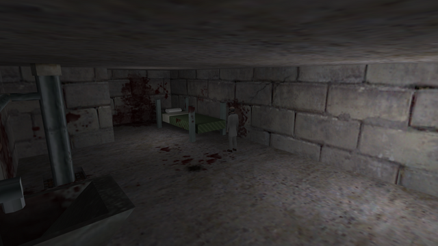 File:Cs prison hostage cell1.png
