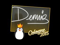 File:Csgo-col2015-sig dennis large.png