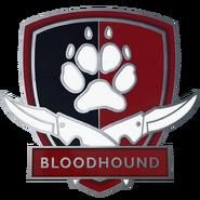 Op bloodhound perfectworld