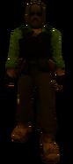 Leet uniform02