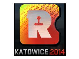 File:Sticker-katowice-2014-reason-holo.png
