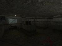 De canal cz0019 bombsite B 2