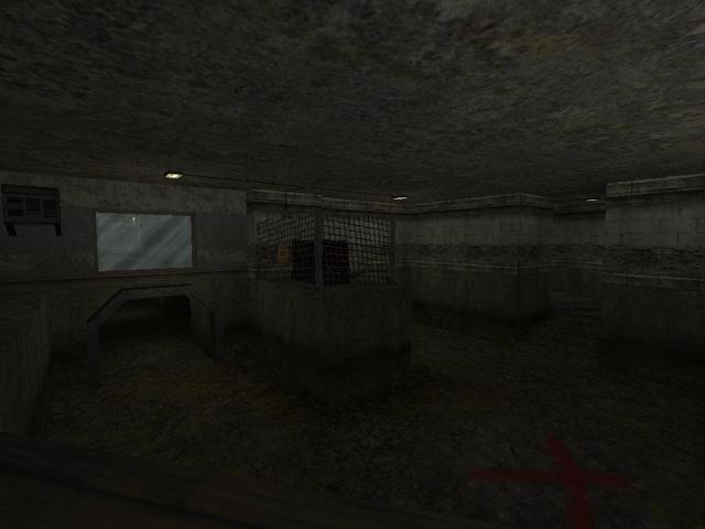 File:De canal cz0019 bombsite B 2.png