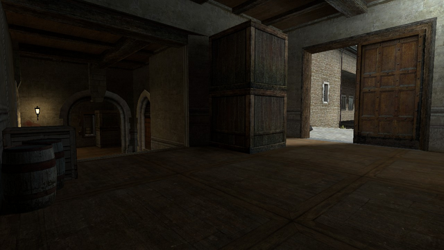 File:De cbble back halls-facing the courtyard.png
