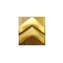 File:Csgo-profile-rank-level2.png