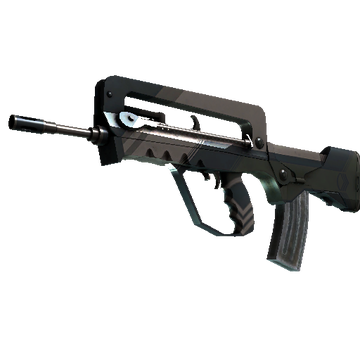 File:Famas Sergeant.png