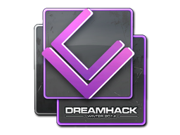 File:Csgo-dreamhack2014-londonconspiracy large.png