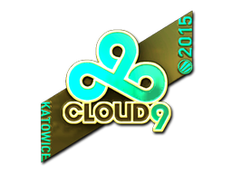 File:Csgo-kat2015-cloud9 gold large.png