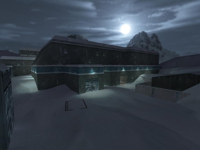 File:Cs arcticbiolab cz0000 CT Spawn Zone.png