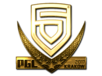 Csgo-krakow2017-penta gold large