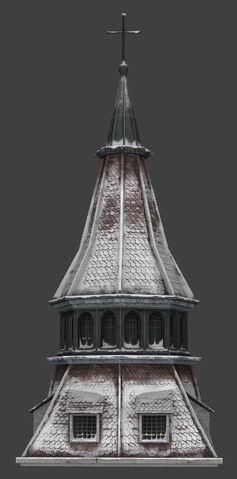 File:De vostok Church Steeple.jpg