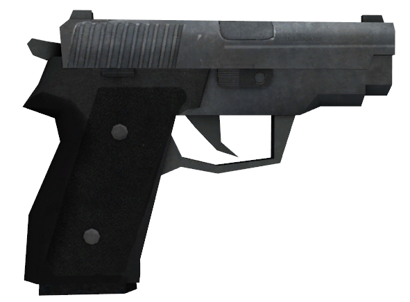File:W p228 css.png