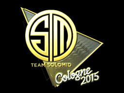 File:Csgo-cologne-2015-solomid foil large.png