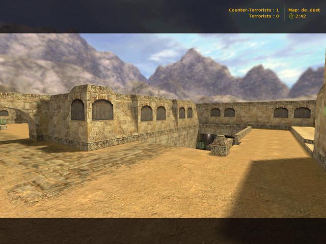 File:De dust0021 back-underpass entryway.png