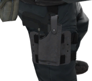 File:P fiveseven holster csgo.png