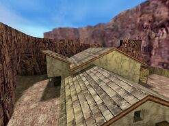 Cs militia0014 roof 3