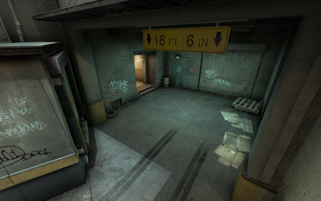 File:Csgo-backalley-back-tunnel-4.png