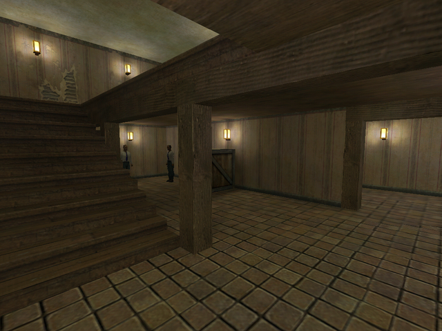 File:Cs italy cz0013 Inside the House-first floor.png