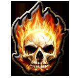 File:Pin flameskull large.png