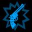 File:Gun1 ltblue.png