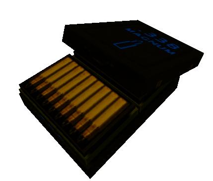 File:W 338 ammobox big.png