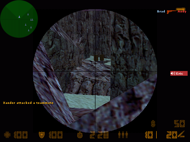 File:Cs desert0013 sniper-aiming at the combat zone.png