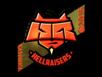 Csgo-kat2015-hellraisers gold large