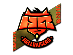 File:Csgo-kat2015-hellraisers gold large.png