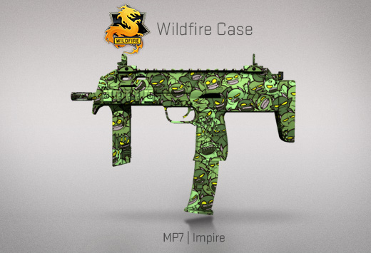 File:Csgo-mp7-impire-announce.jpg