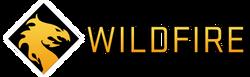 Csgo-opwildfire-campaign-wildfire