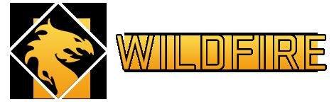 File:Csgo-opwildfire-campaign-wildfire.png
