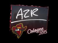 Csgo-col2015-sig azr large