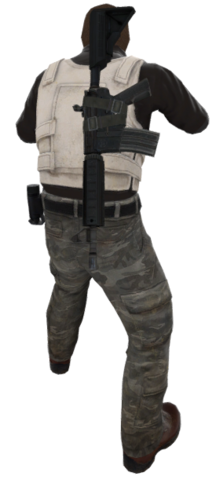 File:P m4a4 holster t.png