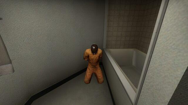 File:Cs motel hostage bathroom1.jpg