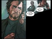 CSGO Op. Wildfire Comic038