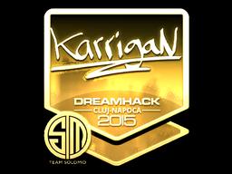 File:Csgo-cluj2015-sig karrigan gold large-10-23.png