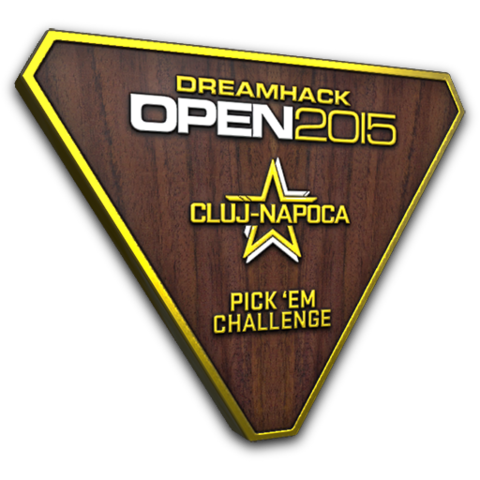File:Csgo-cluj 2015 prediction gold large.png