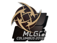 Csgo-columbus2016-nip large