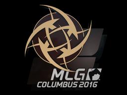 File:Csgo-columbus2016-nip large.png