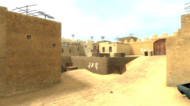 File:De dust2 Bombsite A.png