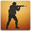 File:Game icon 730.png