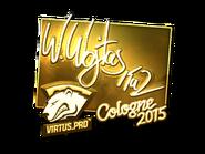 Csgo-col2015-sig taz gold large