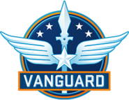 Csgo-vanguard-icon