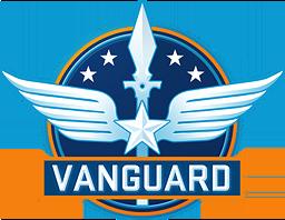 File:Csgo-vanguard-icon.png