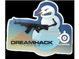 File:Dh snowman large.png