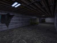 As tundra0010 underground passage 2