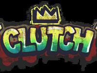 Clutch 01 large