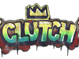 File:Clutch 01 large.png